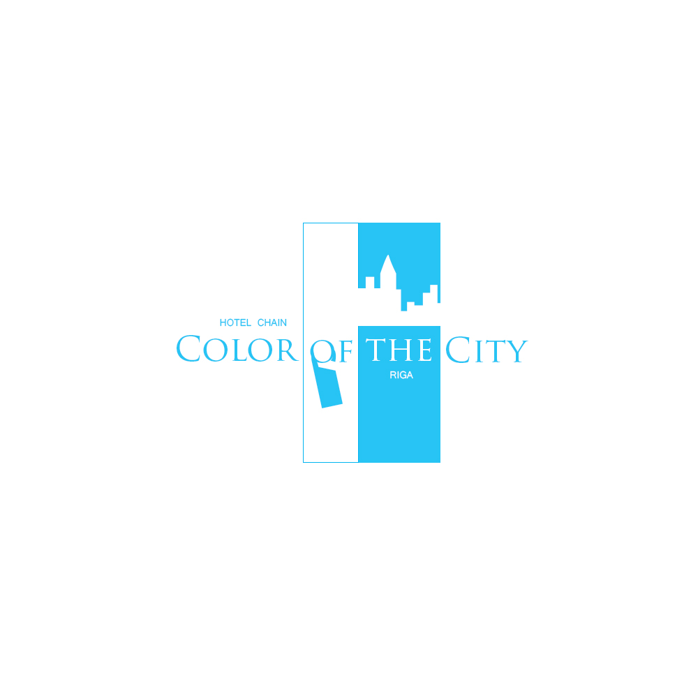 Дизайнер логотипов фото f_43451771652f1aba.jpg