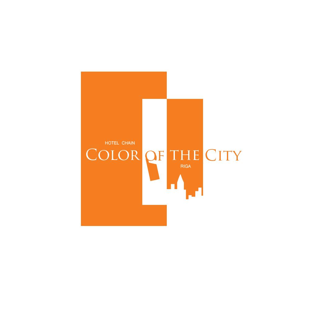 Дизайнер логотипов фото f_4545177165f6ee43.jpg