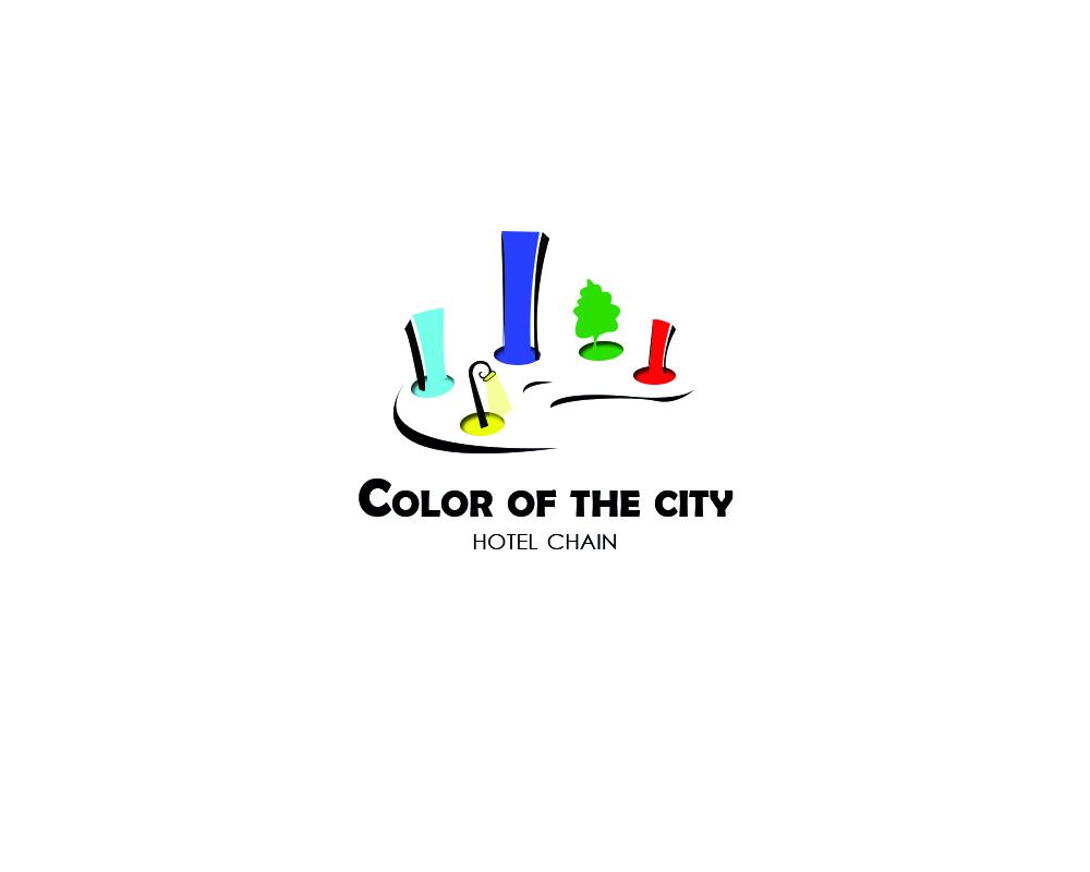 Дизайнер логотипов фото f_6925176e4f18bf81.jpg
