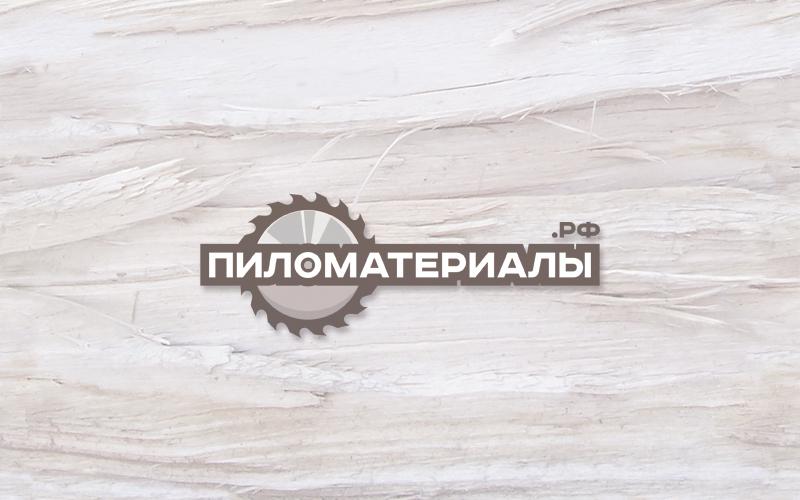 "Создание логотипа и фирменного стиля ""Пиломатериалы.РФ"" фото f_74852fcbbb02266b.jpg"