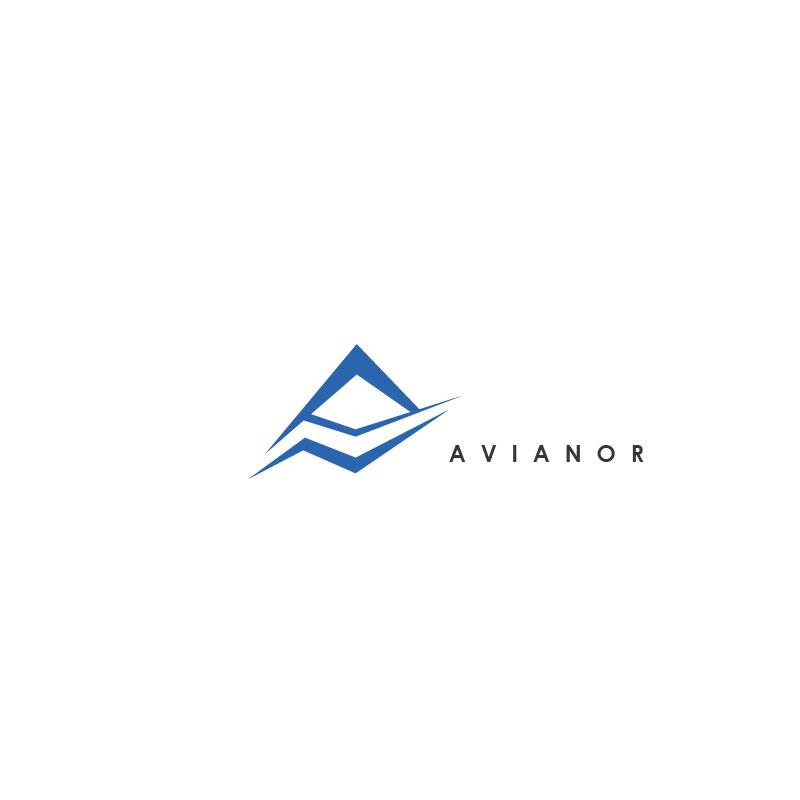 Нужен логотип и фирменный стиль для завода фото f_795528cd66108f35.jpg