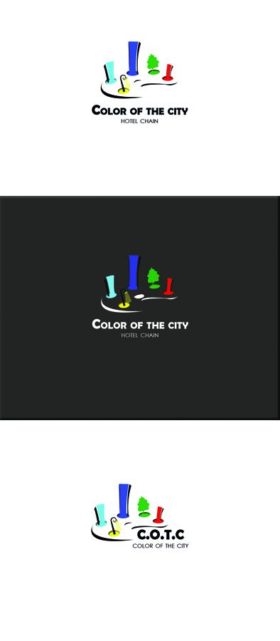 Дизайнер логотипов фото f_8105176e50657703.jpg
