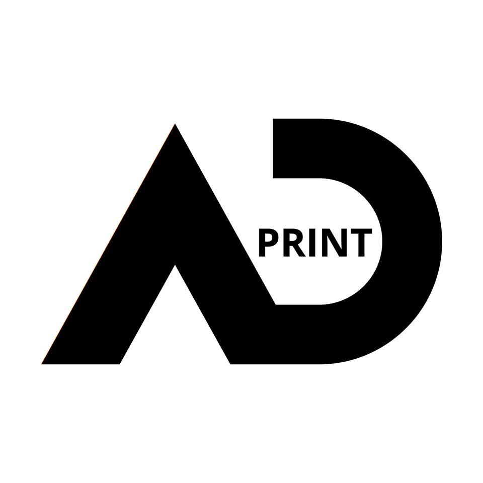 Дизайн лого бренда фото f_1885d4d262a86165.jpg
