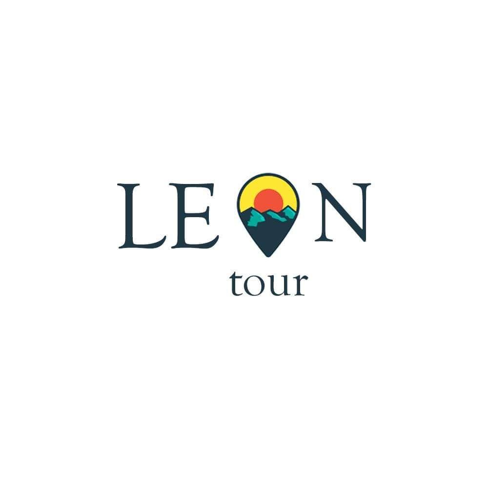 Дизайн лого бренда фото f_2545d4d26248fe7b.jpg