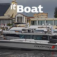 Адаптивная верстка - itboat (интернет-журнал)