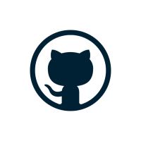 Мой профиль на GitHub
