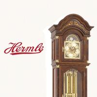 Адаптивная верстка - Hermle (магазин)
