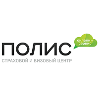 Редизайн под ключ ПОЛИС812 (корп. сайт)