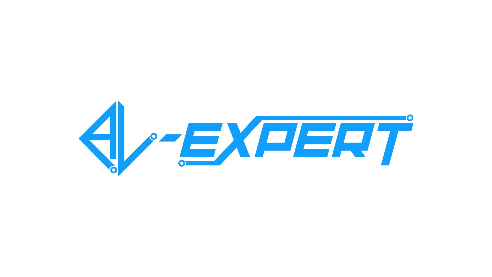 Создание логотипа, фирстиля фото f_0675c63dbf500634.jpg
