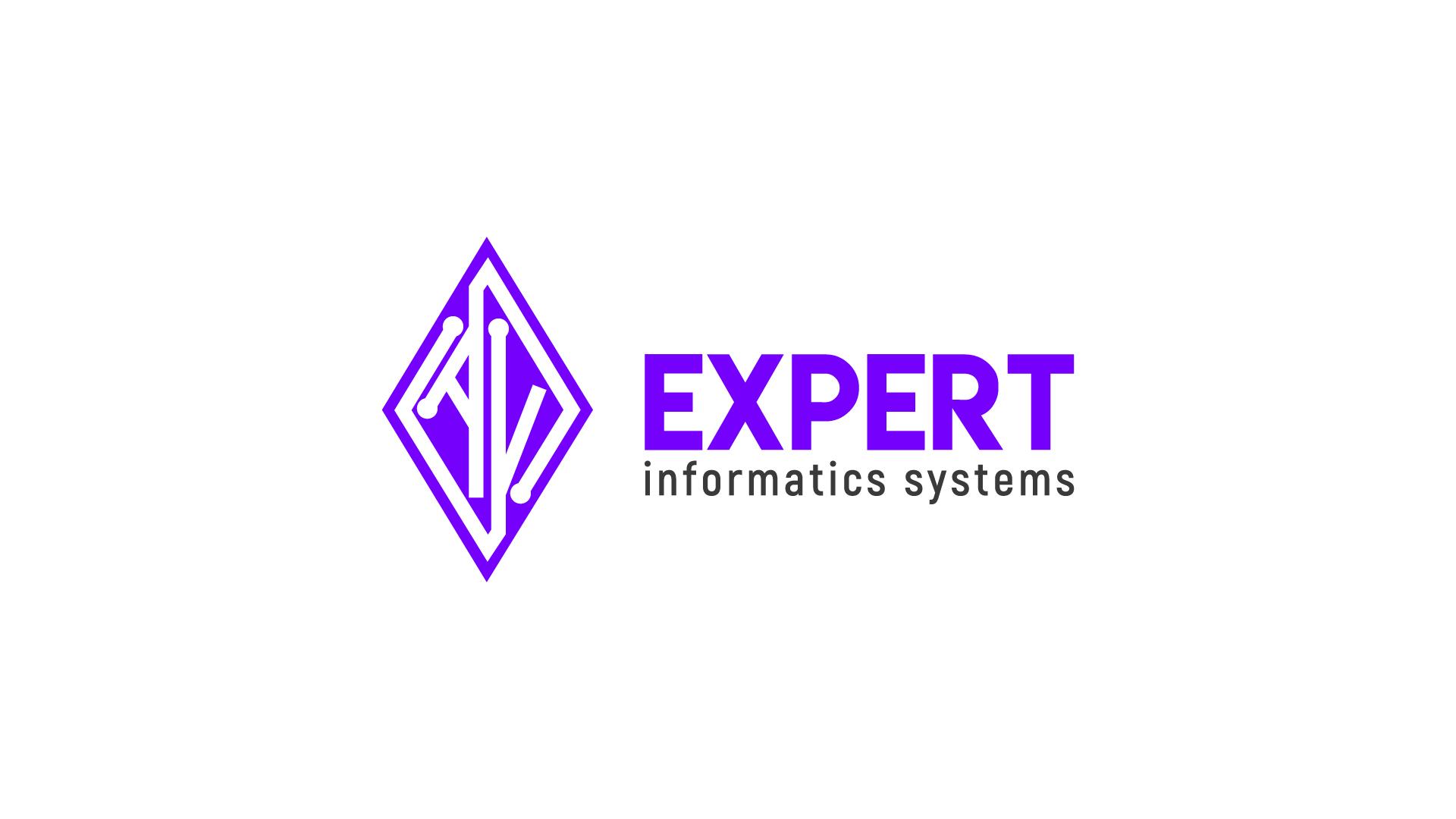 Создание логотипа, фирстиля фото f_0865c5e57b789093.jpg