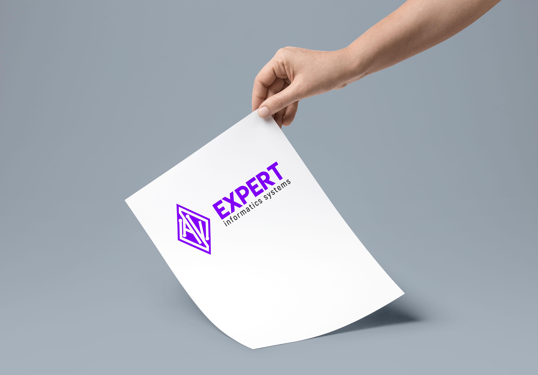 Создание логотипа, фирстиля фото f_1825c5e57ea812f7.jpg