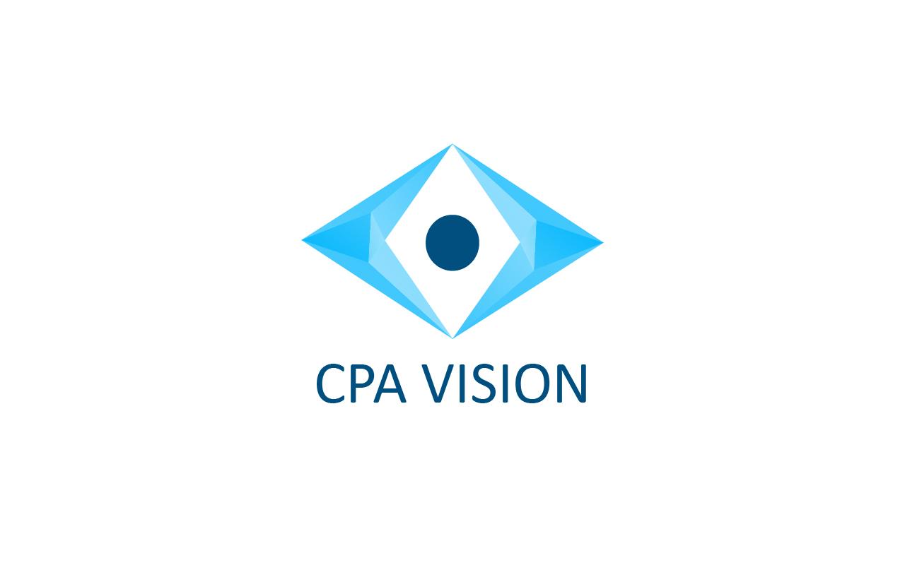 Нарисовать логотип фото f_2285b97cd0867d84.jpg