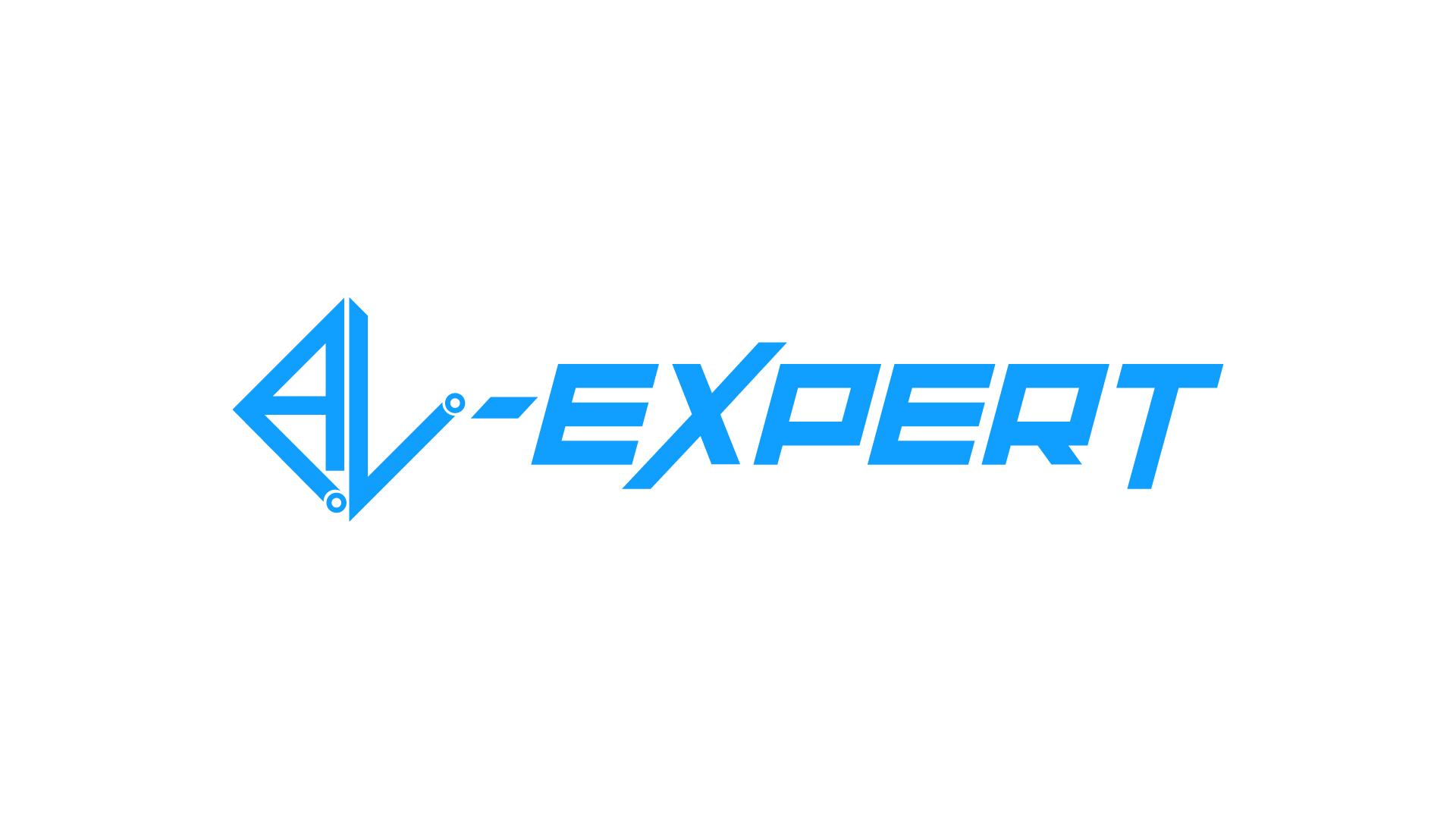Создание логотипа, фирстиля фото f_2715c63dbf8aab37.jpg