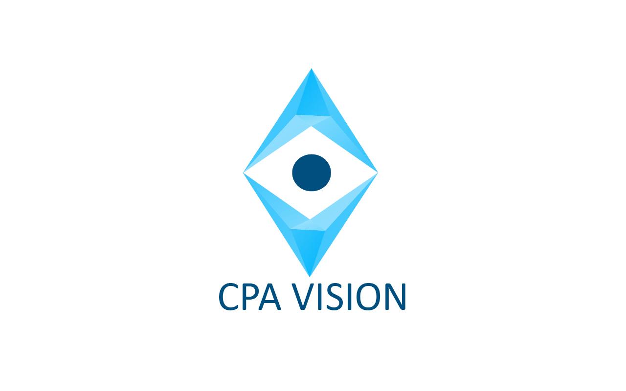 Нарисовать логотип фото f_3455b97cc96a88e3.jpg
