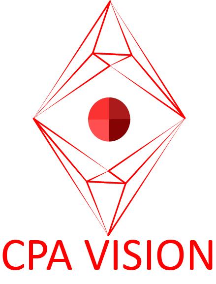 Нарисовать логотип фото f_4815b97d1d777fac.jpg