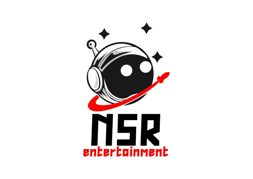 Создать логотип фото f_4955c5d9fe4cc93b.jpg