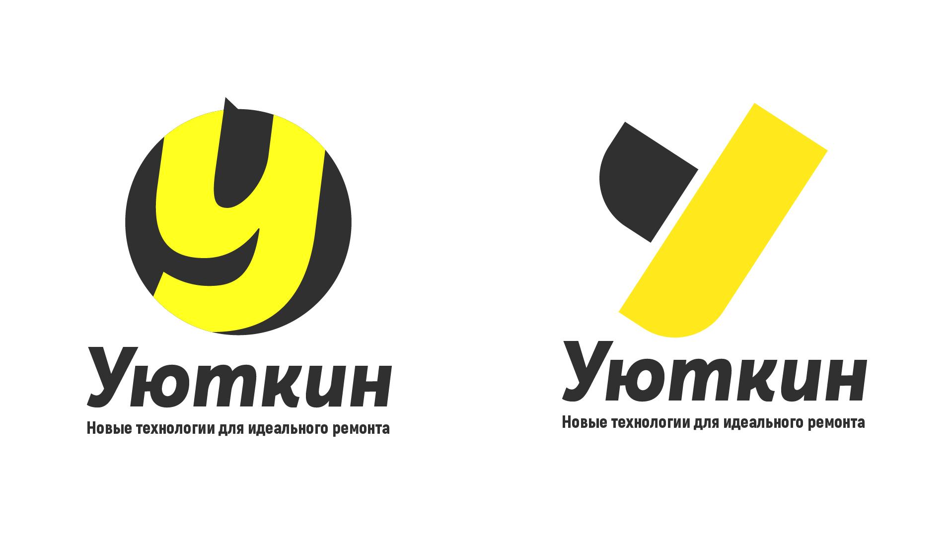 Создание логотипа и стиля сайта фото f_5195c62e77021d24.jpg