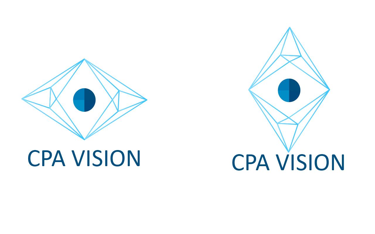 Нарисовать логотип фото f_6285b97d1e33b5a8.jpg