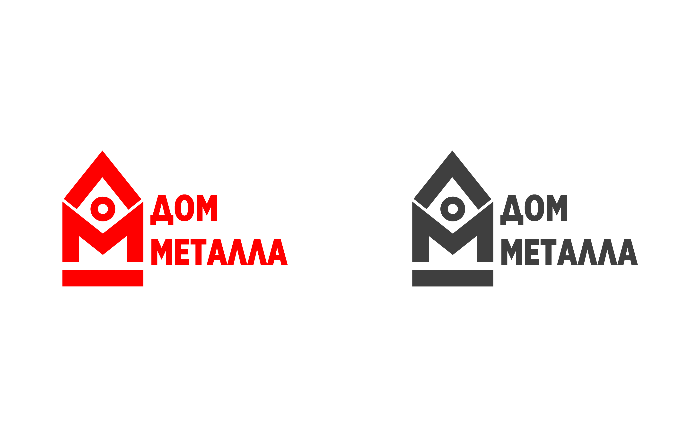 Разработка логотипа фото f_7055c5c8417159af.jpg