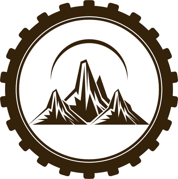 Логотип для камнедобывающей компании фото f_7525b98db5e1b759.jpg
