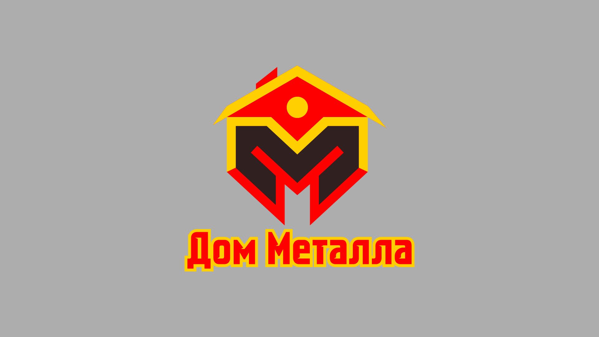 Разработка логотипа фото f_7655c5ab89cf0673.jpg