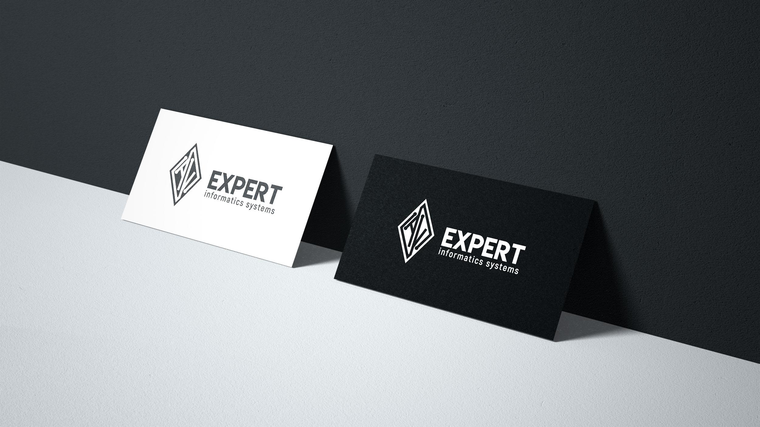 Создание логотипа, фирстиля фото f_8385c5e57e38d0cf.jpg