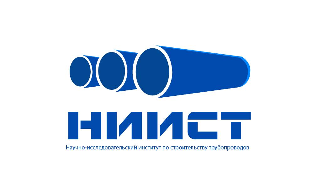 Разработка логотипа фото f_8755b9f8fc1c62f5.jpg