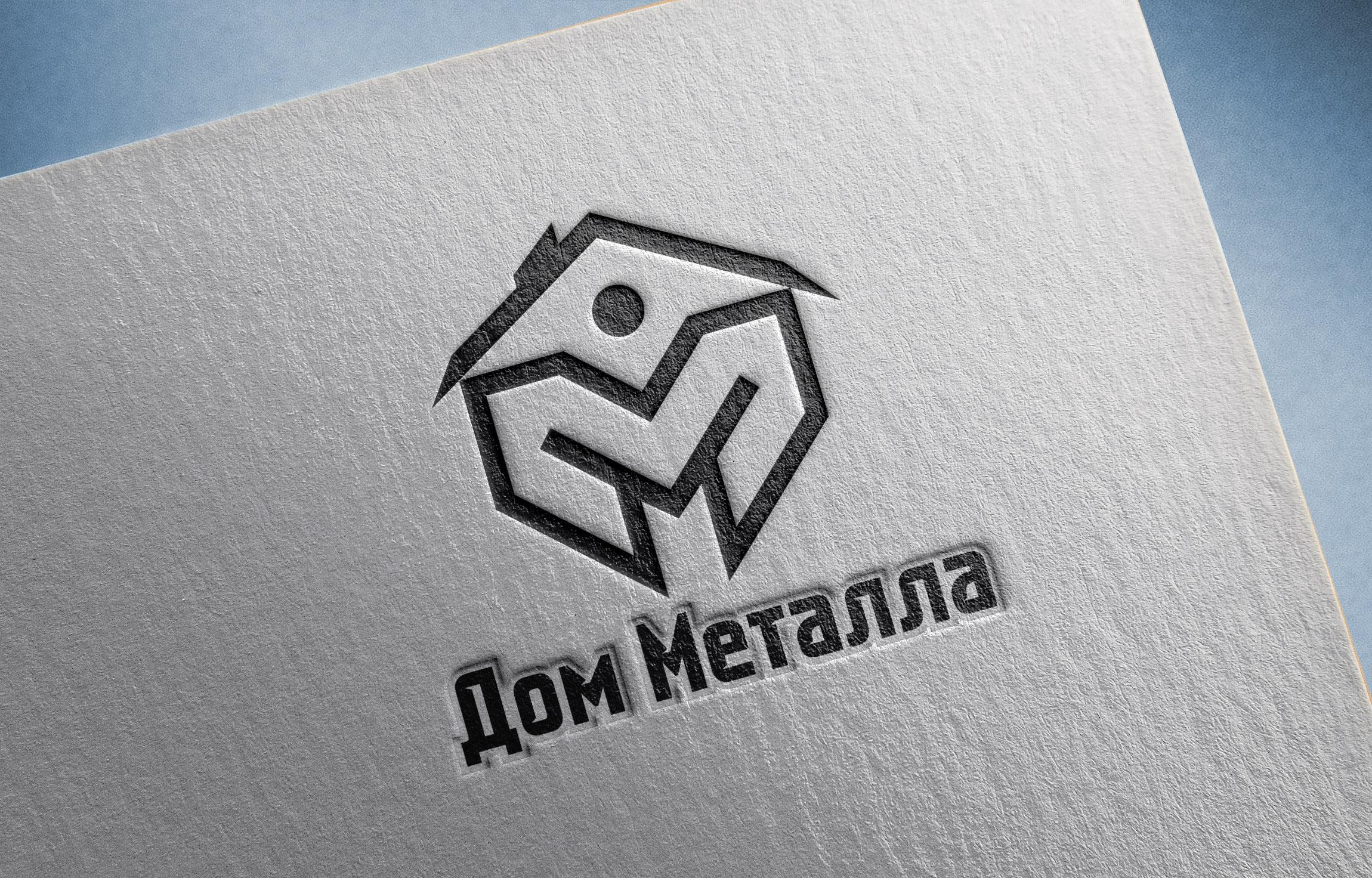 Разработка логотипа фото f_8965c5d65e419cf7.jpg