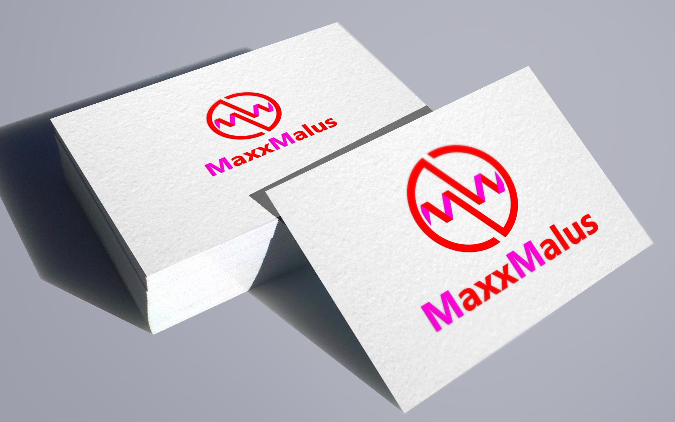 Логотип для нового бренда повседневной посуды фото f_9545b9edfbab3135.jpg