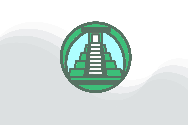 Разработка логотипа и шрифтов для Квеста  фото f_5555b3f867349c9d.jpg