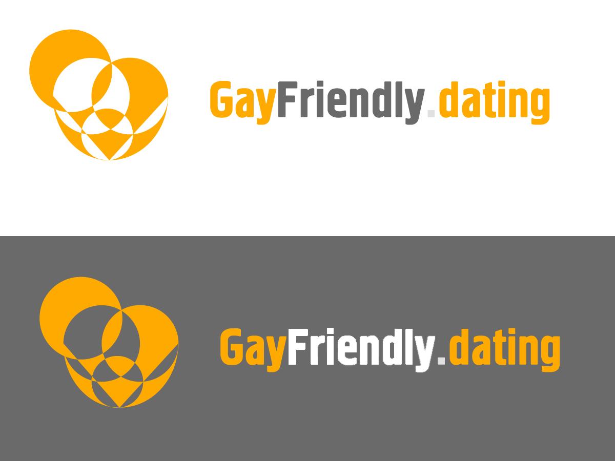 Разработать логотип для англоязычн. сайта знакомств для геев фото f_6185b44f5d25a2ea.jpg