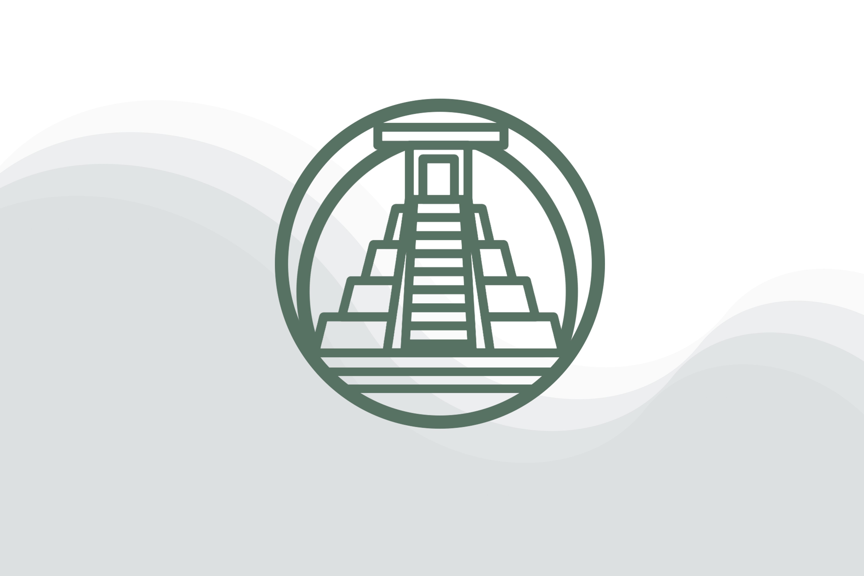Разработка логотипа и шрифтов для Квеста  фото f_6535b3f868c08a62.jpg