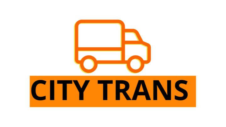 Разработка Логотипа транспортной компании фото f_1225e6d3302b4ebe.png