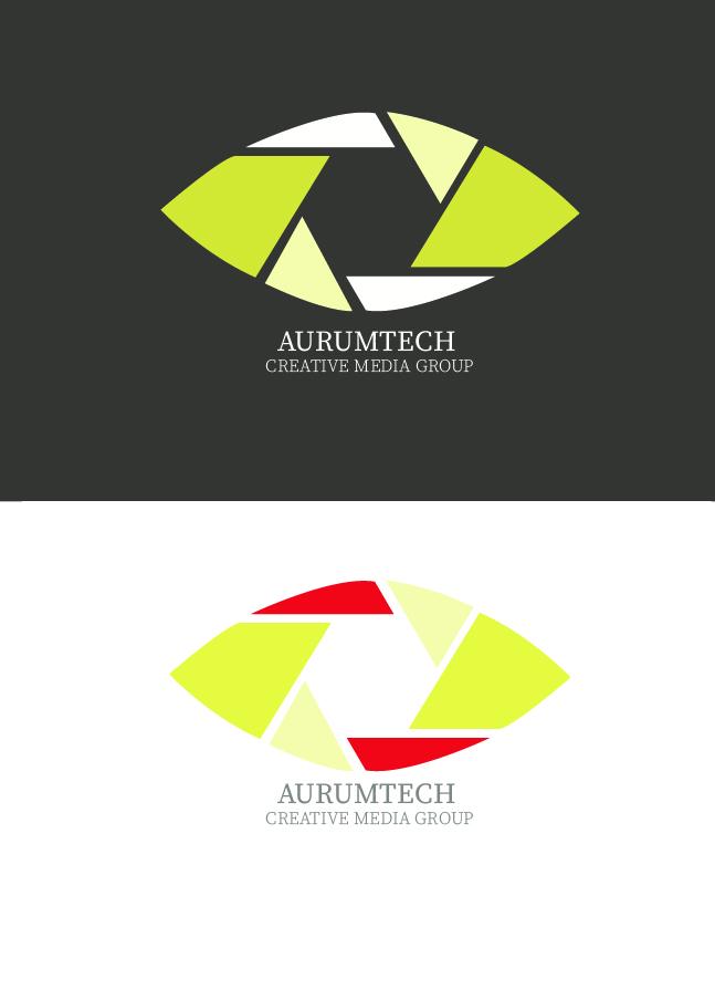 Название и логотип фото f_7135a7c42a8143da.jpg