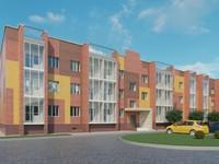 Создание контекстных РК и seo в сфере недвижимости