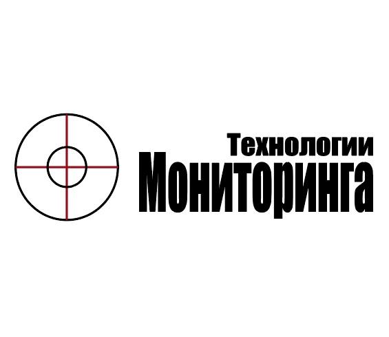 Разработка логотипа фото f_0095978876bf0f5e.jpg