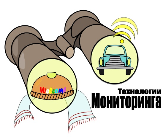 Разработка логотипа фото f_877597887714545f.jpg