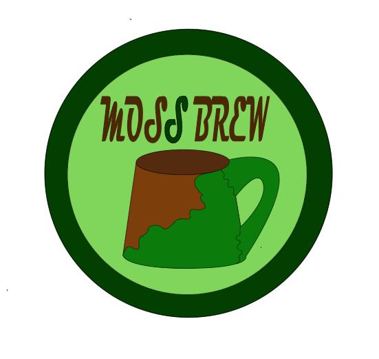 Логотип для пивоварни фото f_896598613e192e8d.png
