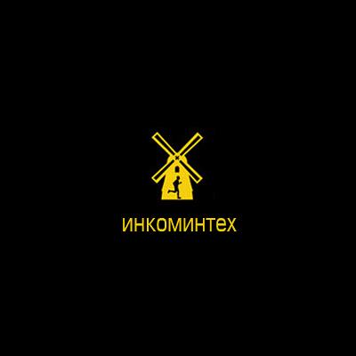 """Разработка логотипа компании """"Инкоминтех"""" фото f_4d9ead0ccb6c4.jpg"""
