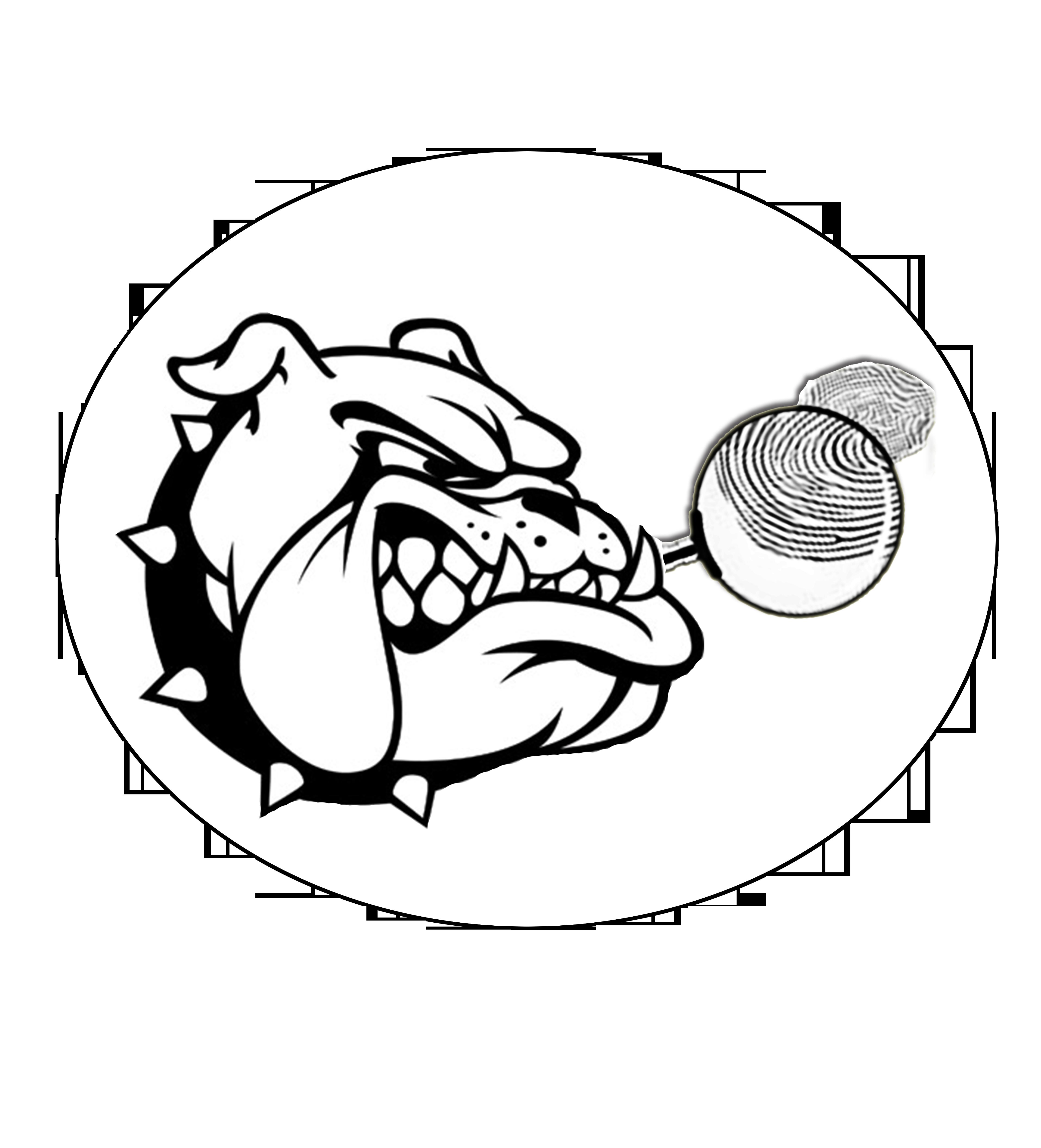 Логотип для сайта фото f_92054c917920ff68.png