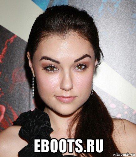 Создать мемы для магазина кроссовок Eboots, нативная реклама фото f_2115a4768f251f27.jpg