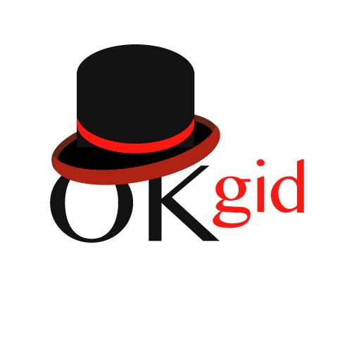 Логотип для сайта OKgid.ru фото f_15757d3e3af07e09.jpg