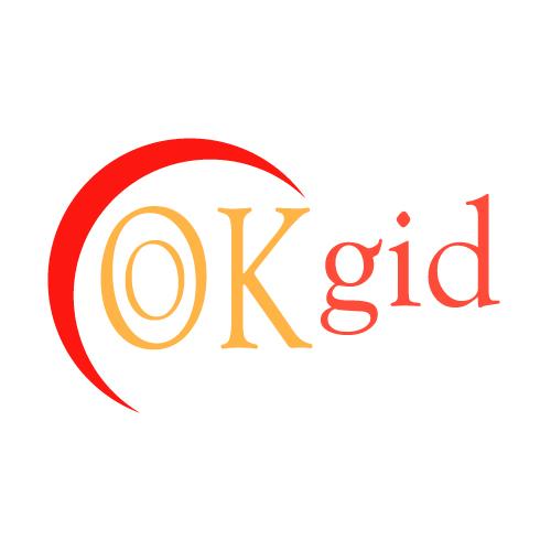 Логотип для сайта OKgid.ru фото f_17557d3e3a8366b7.jpg