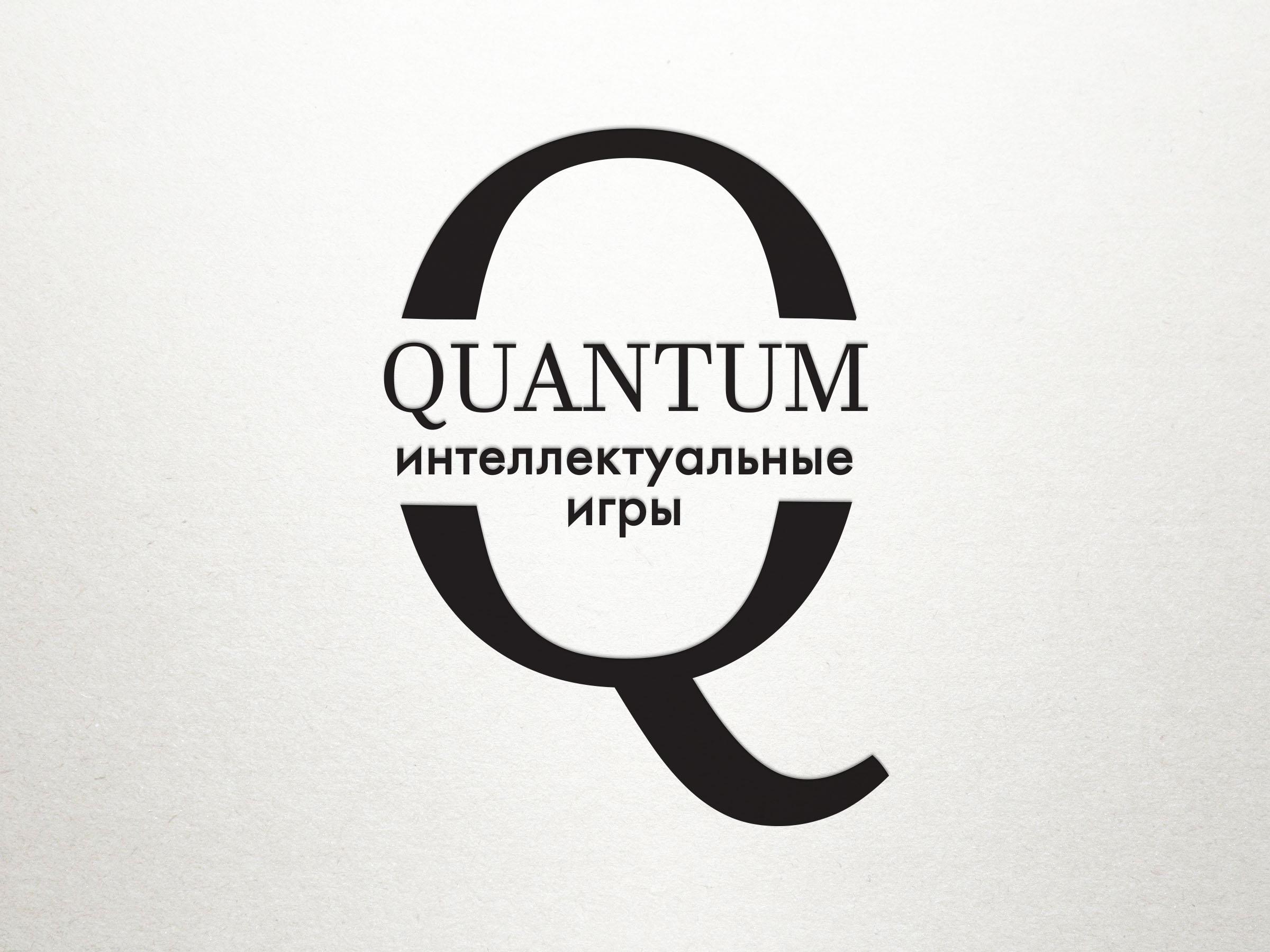 Редизайн логотипа бренда интеллектуальной игры фото f_0485bc498c96050a.jpg