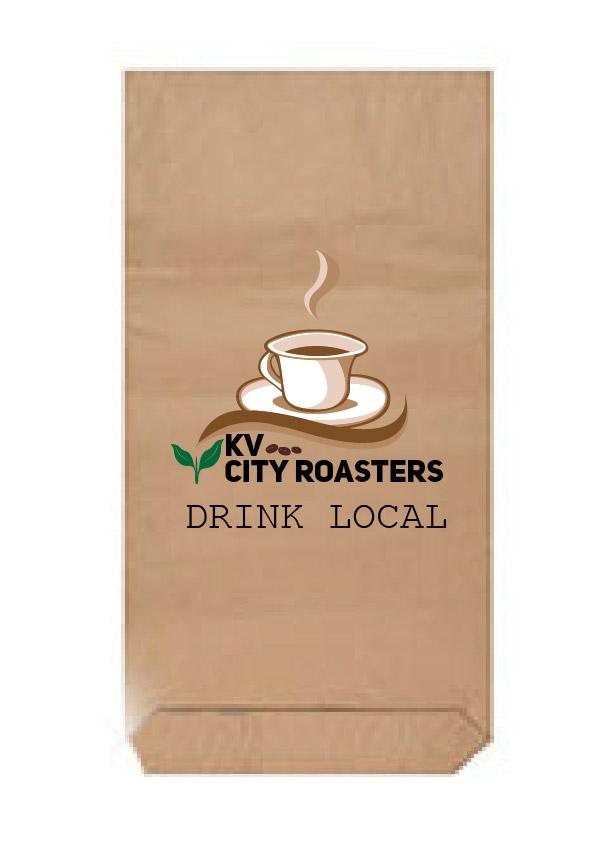 логотип для кофейной компании фото f_168541a7f0d124ac.jpg