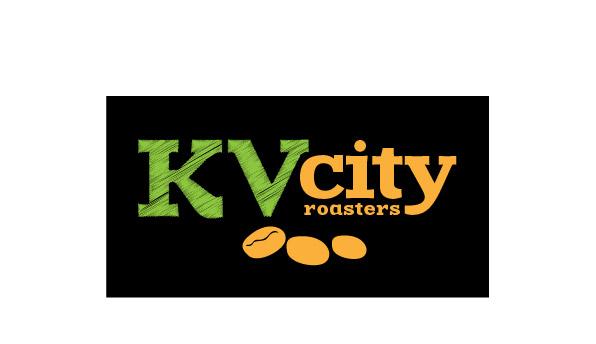 логотип для кофейной компании фото f_869541a8029122db.jpg