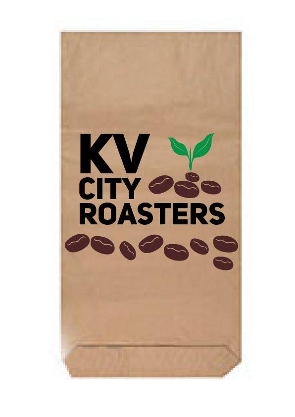 логотип для кофейной компании фото f_970541a7fe2a8db1.jpg