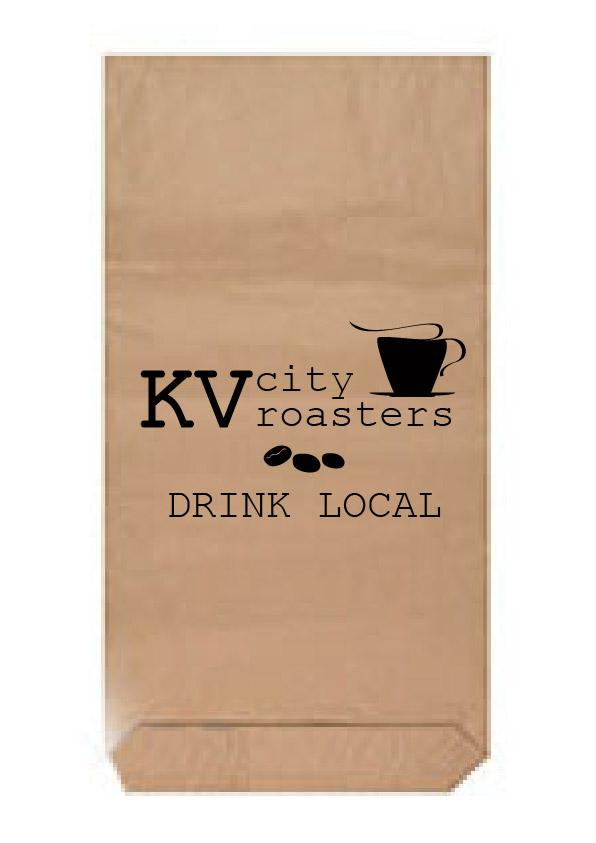 логотип для кофейной компании фото f_991541a7f19c0985.jpg