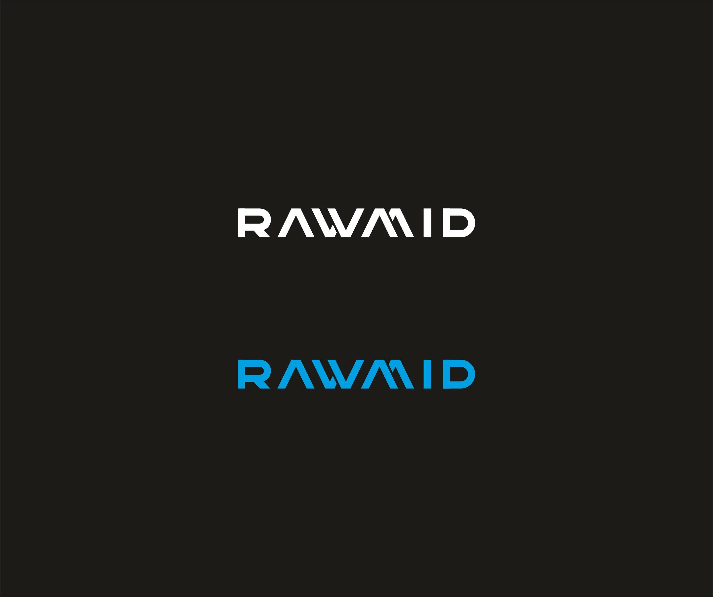Создать логотип (буквенная часть) для бренда бытовой техники фото f_0435b33cc4872c6e.jpg