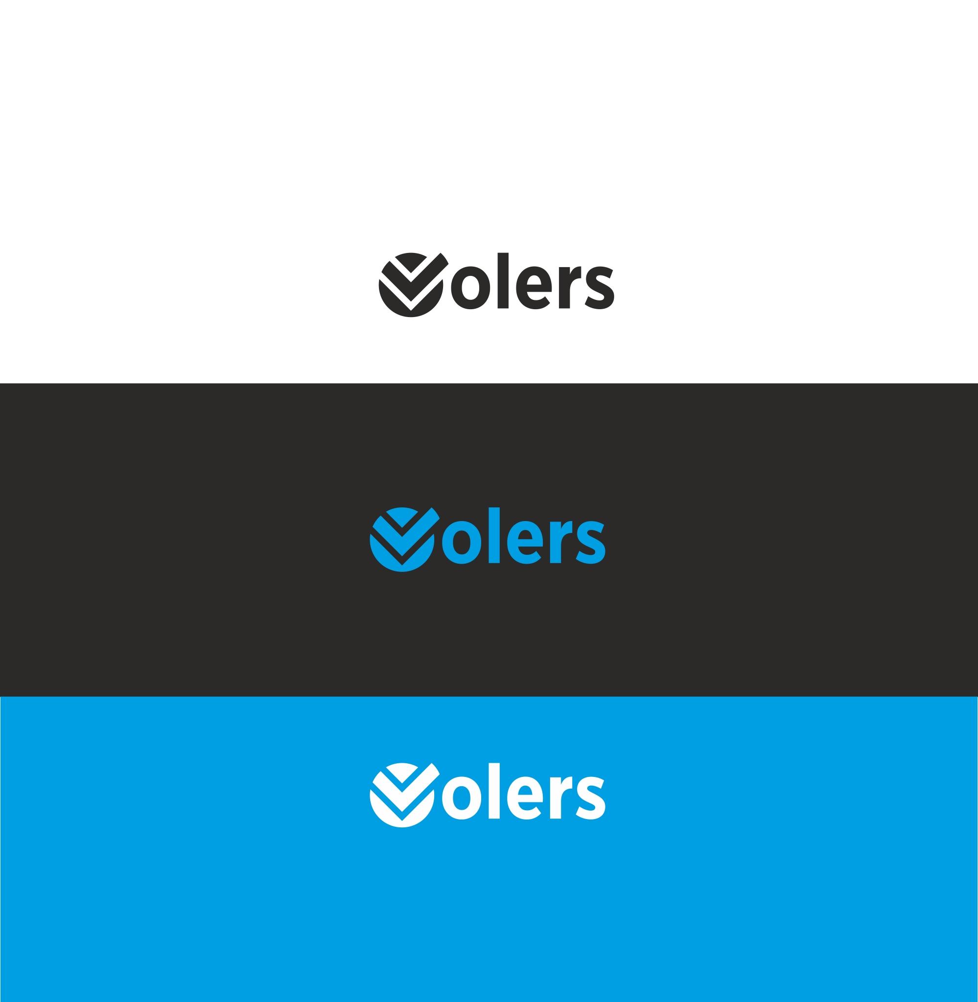 Обновить текущий логотип  фото f_2805d485c14295be.jpg
